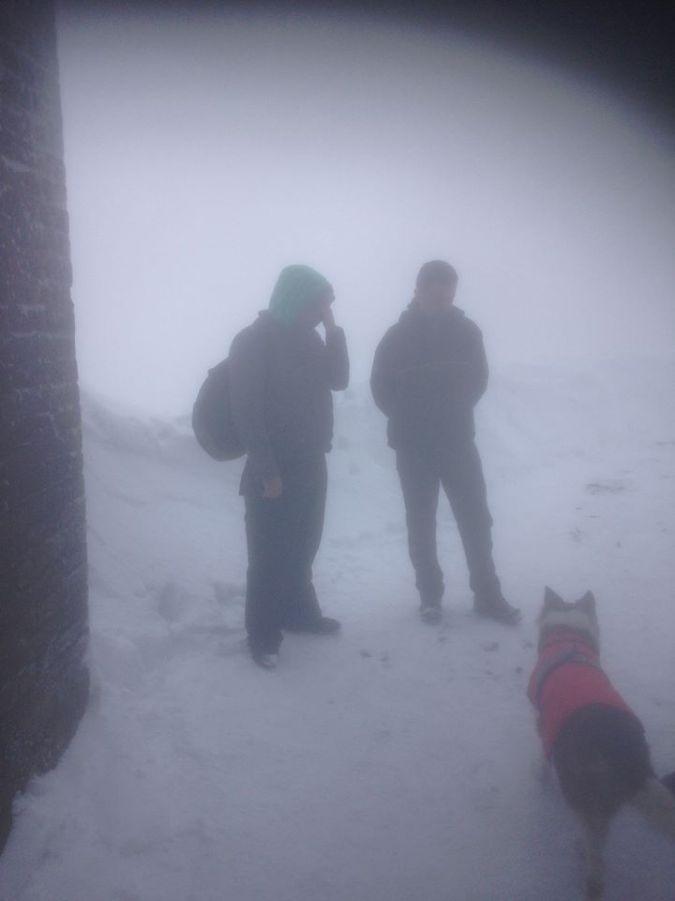 snowdon2